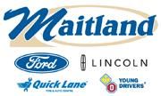 AFSF_gedd_sponsor_maitland